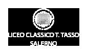 Liceo Classico T. Tasso