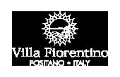VillaFiorentino